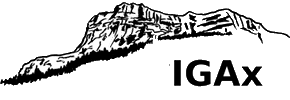 ig_axalp_logo